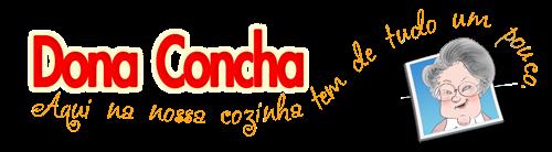 Dona Concha