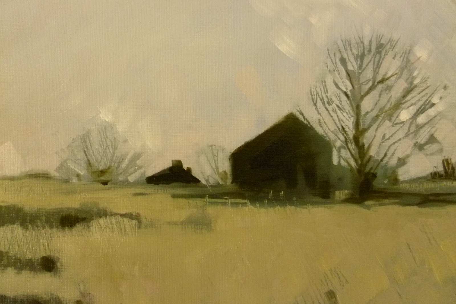 http://4.bp.blogspot.com/-n2ucXnAHatU/T6mPerWER_I/AAAAAAAA8Ek/tqL5-_2JThU/s1600/Pendle+Forest+winter+study.jpg