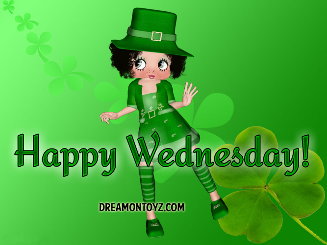 Happy Wednesday Animated Happy Wednesda Animated