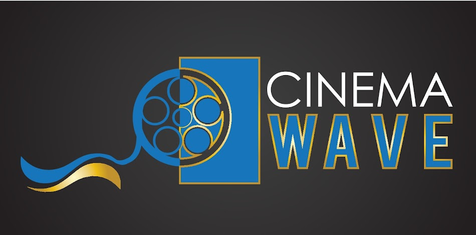 Cinema Wave