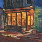 The Brighton Beat: The Brighton Beat LP