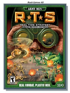 Army Men RTS System Requirements.jpg
