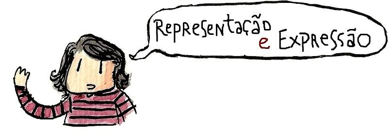Representação e Expressão II