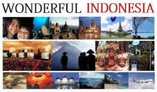 alam-budaya-indonesia.jpg