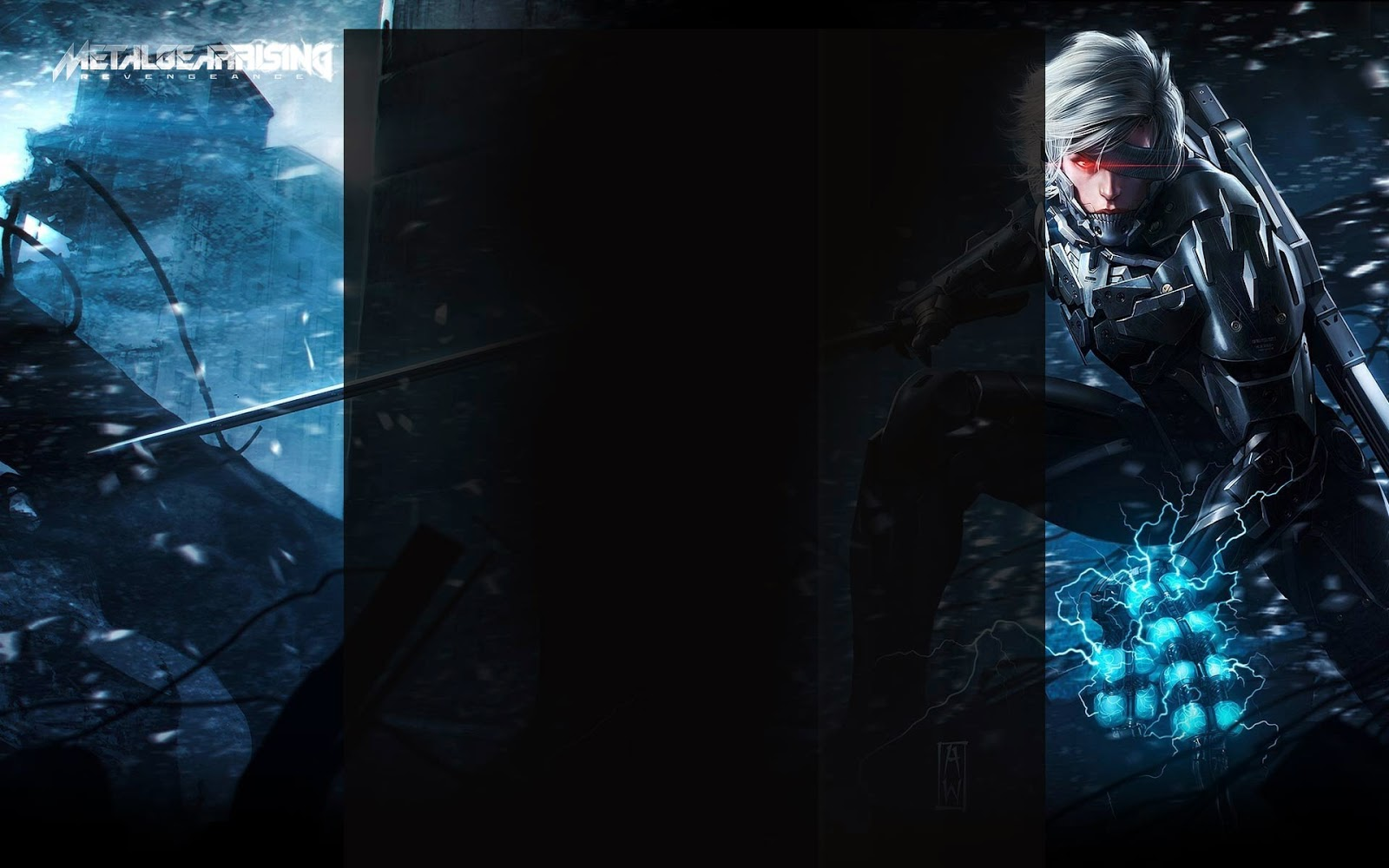 cool gaming website backgrounds   background editing picsart