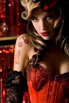 Cute Girl Tattoos Tumblr