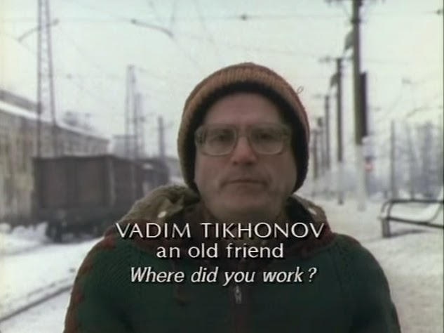 Старик трахает девочку порно на русском языке в хорошем качестве фотоография