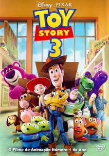 Assistir Toy Story 3 – Dublado – Online