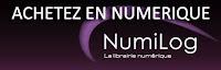 http://www.numilog.com/fiche_livre.asp?ISBN=9782013976404&ipd=1017