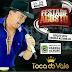 Toca do Vale – Várzea Alegre – CE – 28.08.2014 – 1 Música Nova