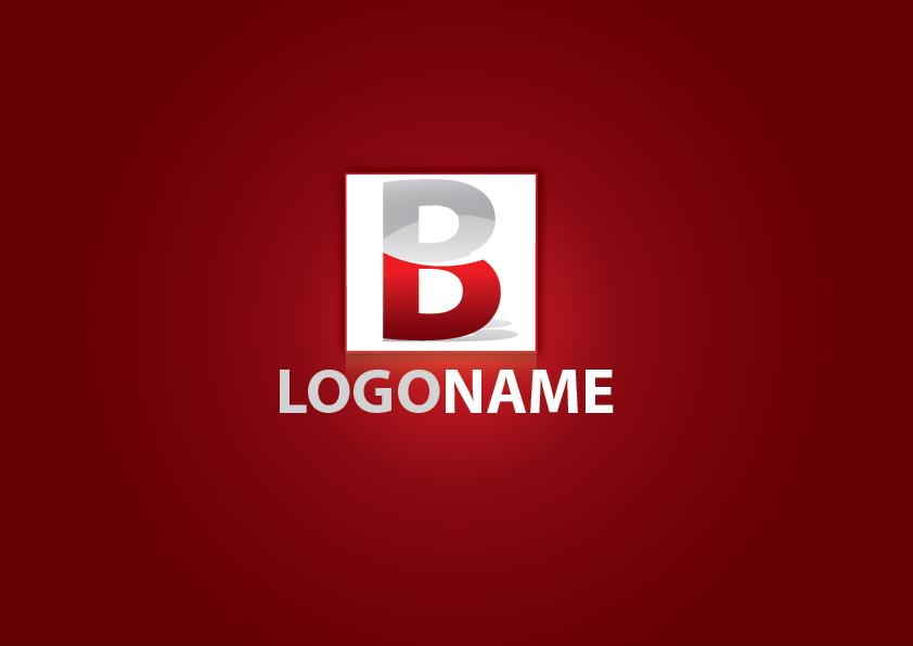Design Graphic Tutorial Basic Logo Design Beginners Guide Adobe Illustrator Tutorials,Layout Interior Design Templates