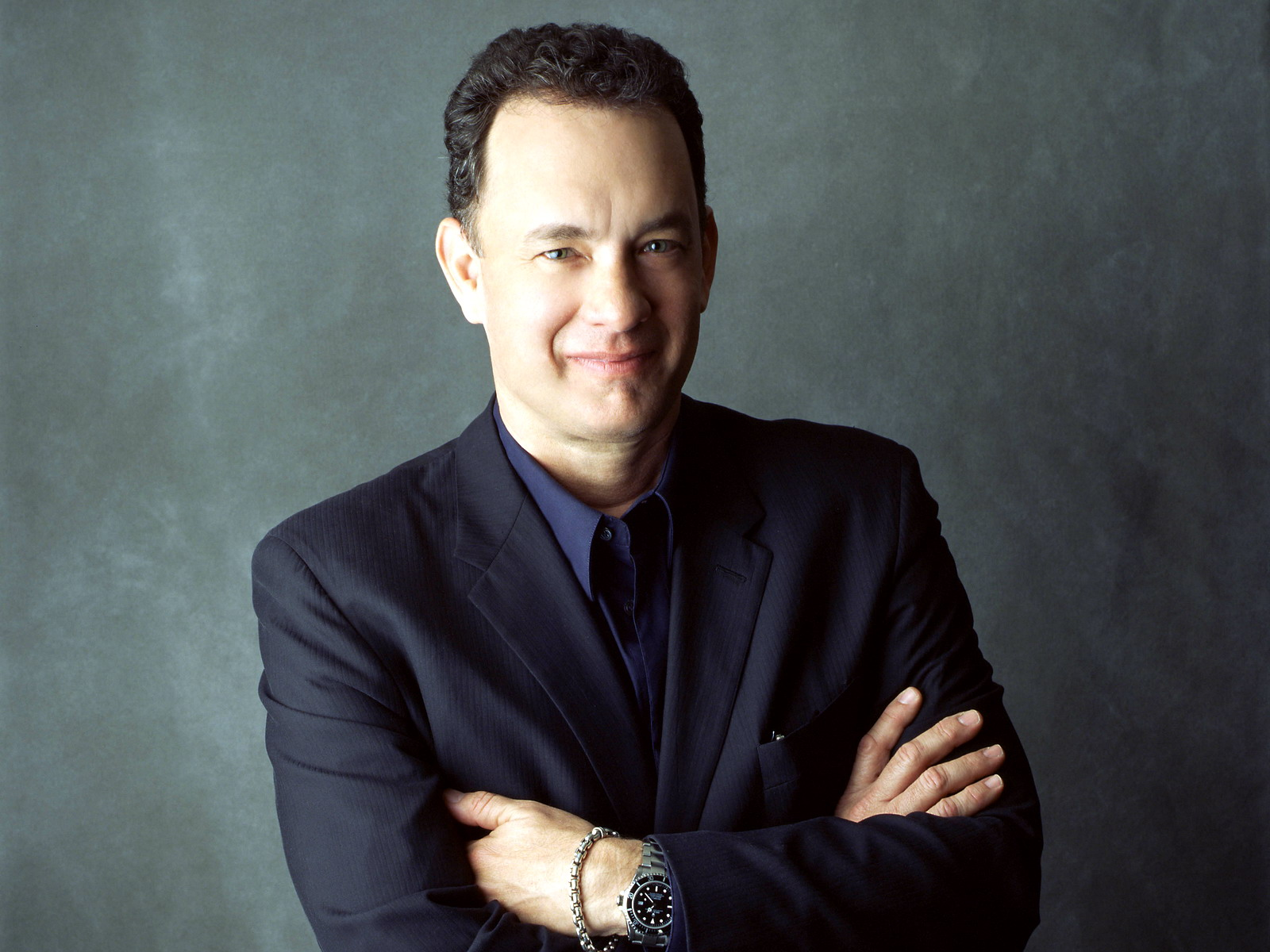 Tom Hanks Movies You Have Really Missed Out Something In Your Life Tom