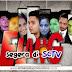 Elang Serial baru di SCTV