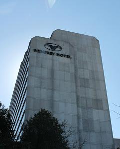 Day 92 - November 25, 2011