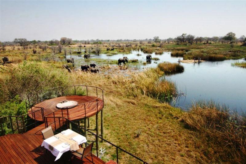 http://www.namibiareservations.com/nkasa_lupala_lodge.html