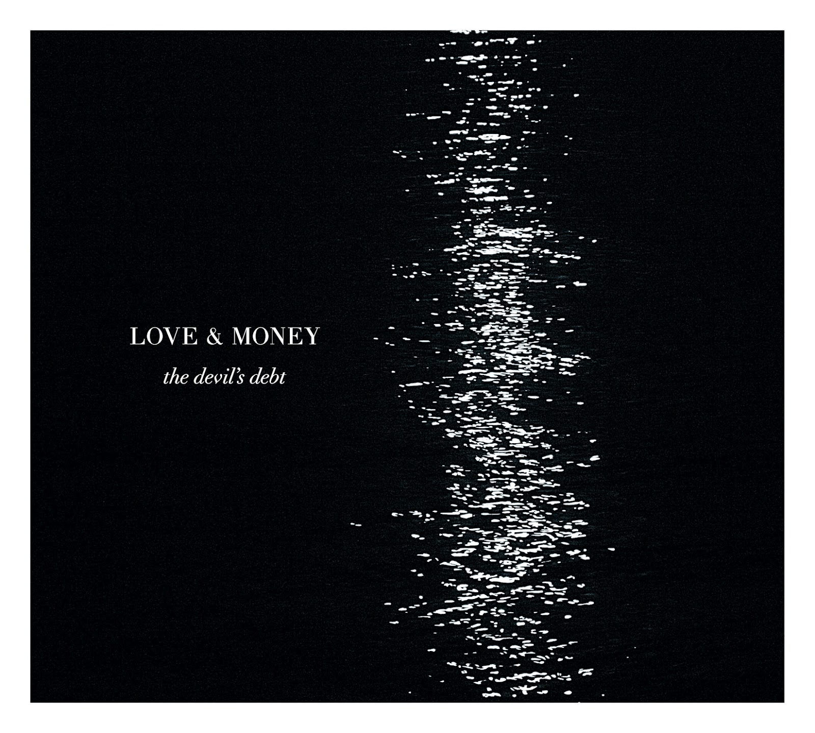 http://4.bp.blogspot.com/-n36vLVw7Fqk/UDZncbSxt-I/AAAAAAAAA9k/MsnGpKSK-us/s1600/The-Devils-Debt-Cover.jpg