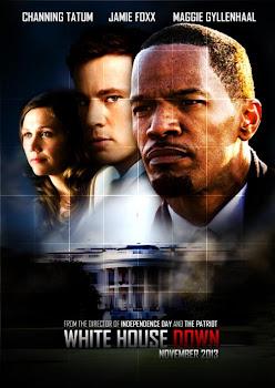 Ver Película White House Down  / Asalto al poder Online Gratis (2013)