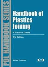 http://www.mediafire.com/view/2tdl5hc1h2f5aie/Handbook-of-Plastics-Joining-A-Practical-Guide-2nd-Edition-2008.pdf