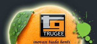 SOFTWARE TRUGEE