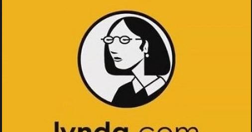 School is a Forever Thing, Lynda.com