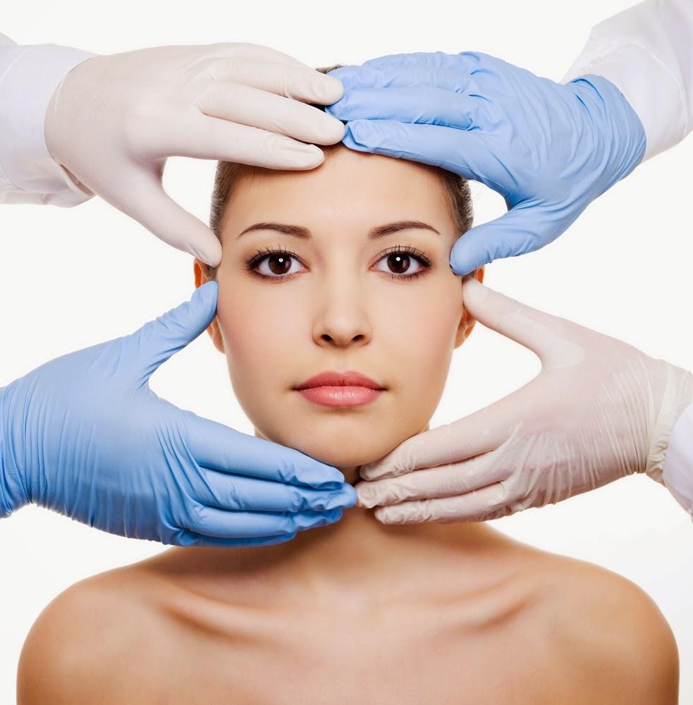 Skin Care Services in Delhi