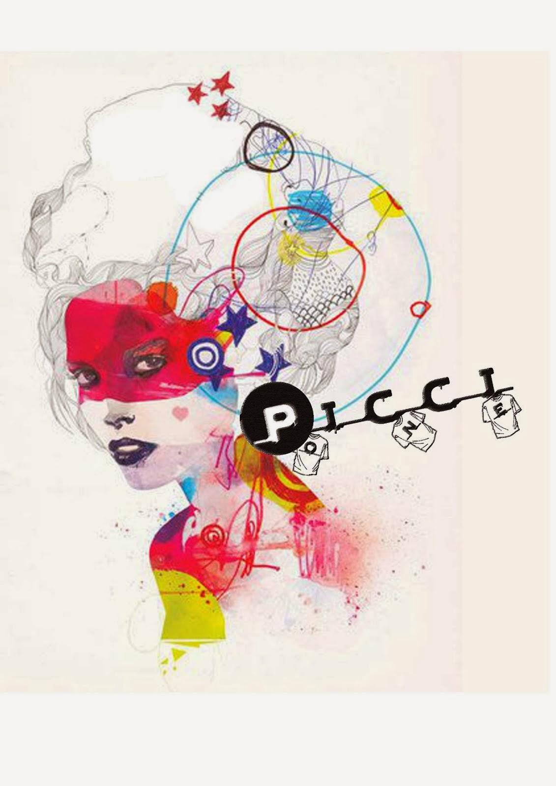 picci