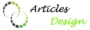 Design Articles, Logo, Articles, 3D Gallery, Fresh Contents