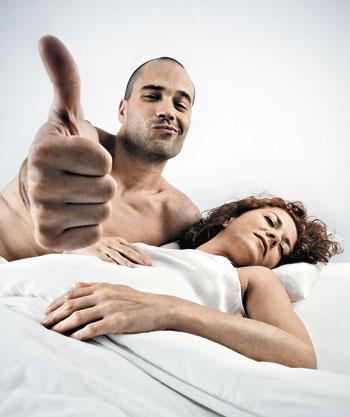 Erotic massage places prague ts homoseksuell escort