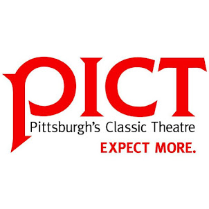 PICT Theatre of Pittsburgh