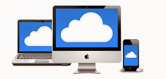 Looking For A Good Coud Storage Service Compatible With Mac Operating Systems Here Are Some Best Cloud Services This