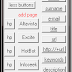 Add to SearchEngine V1.2