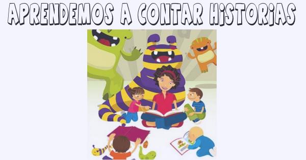 http://www.orientacionandujar.es/2015/01/18/aprendemos-contar-cuentos-e-historias-mediante-un-programa-de-autoinstrucciones/