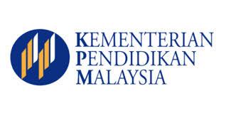 Kementerian Pendidikan Malaysia (KPM)
