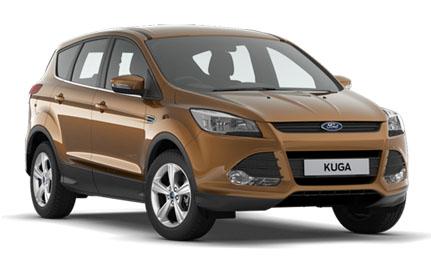 F250 2014 Kodiak Brown Metallic | Autos Weblog