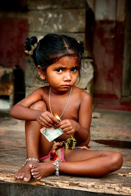 Imgsrc Ru Nude Little Girl P