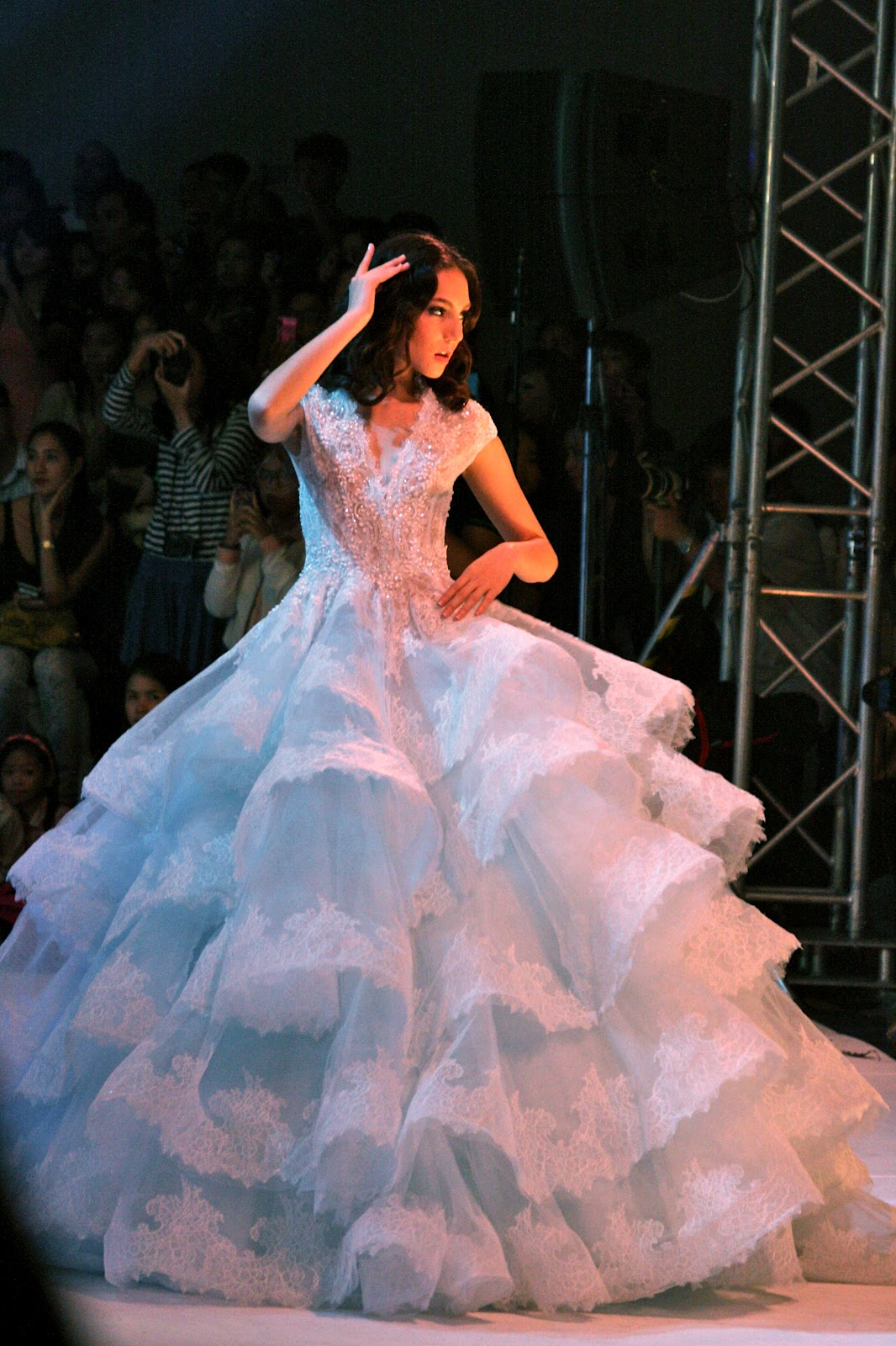 michael cinco wedding dresses for sale » Wedding Dresses Designs ...