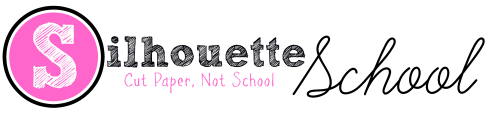 Silhouette School