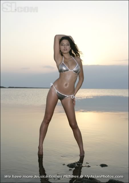 jessica gomes nude photos 02