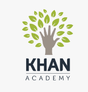 Khan Academy organizacin sin fines de lucro