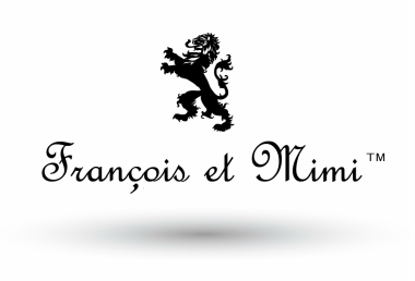 The Francois et Mimi
