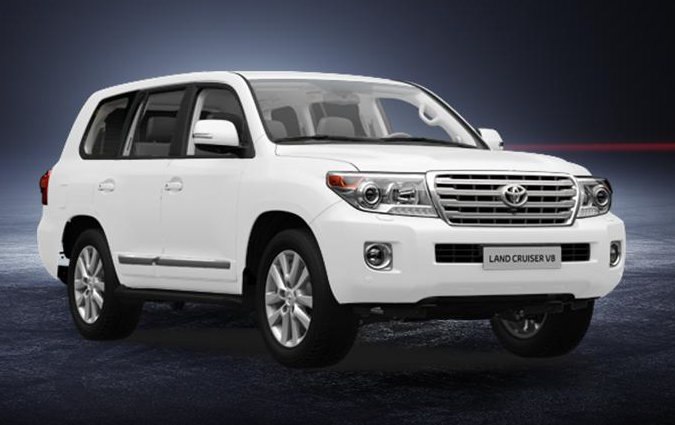 toyota land cruiser sw v8 j200 restyl 2015 couleurs colors. Black Bedroom Furniture Sets. Home Design Ideas