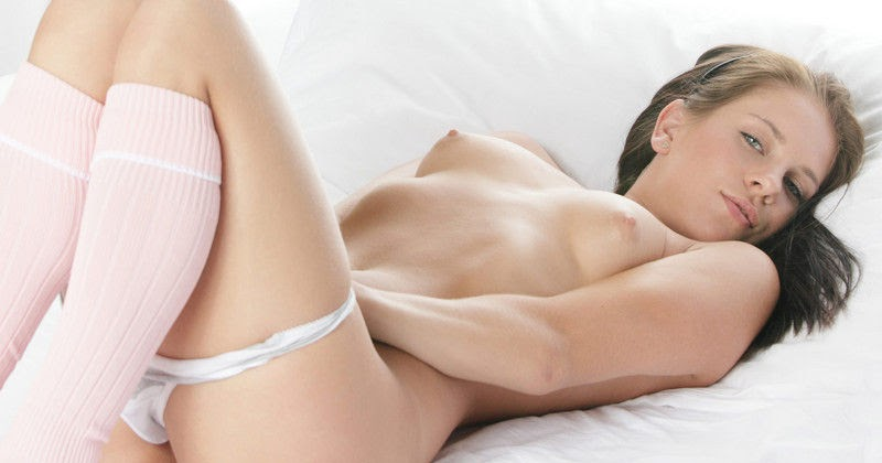 jennifer anistons nude butt