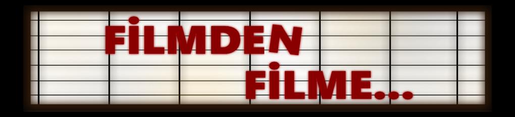 Filmden Filme