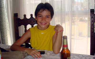Peter Michael Astrauskas