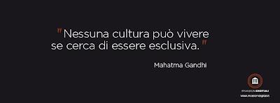 #INVASIONIDIGITALI: come conciliare musei, turismo e social media.