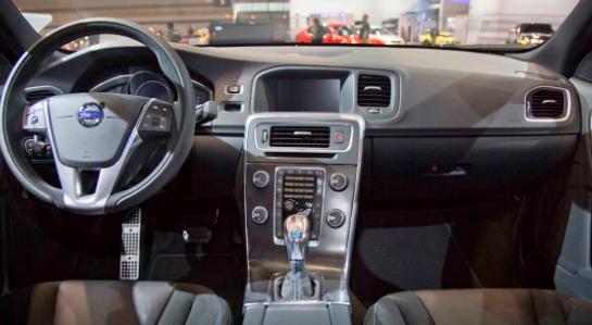 2015 Toyota 4Runner Trd Pro Release Date