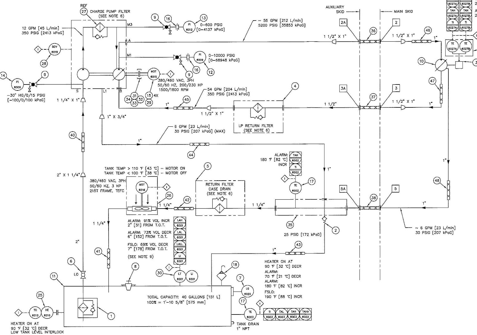 Dancing Light further News 20 besides Hvac Plan Symbols together with How Can I Add A Power Off Delay To This Circuit moreover Power Point Presentation For Sym  2012. on timer symbol schematic