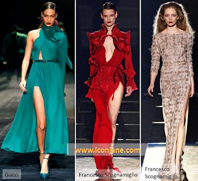 sonbahar kis 2011 trendleri yirtmac 5