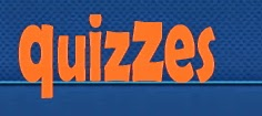 http://quiz.scoilnet.ie/Quiz.aspx?QID=1163