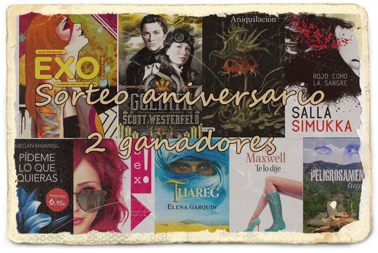 http://eldesvandelasmilun.blogspot.com.es/2014/10/3-sorteo-de-aniversario-nacional.html